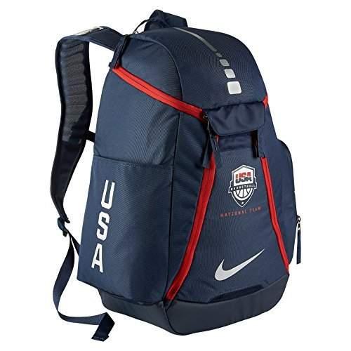 Buy Nike Hoops Elite Max Air 2.0 Team