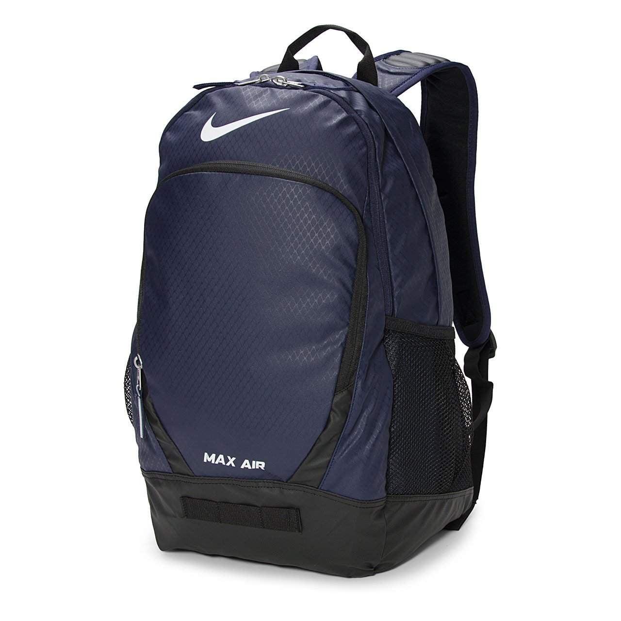Buy Nike Team Training Max Air Backpack