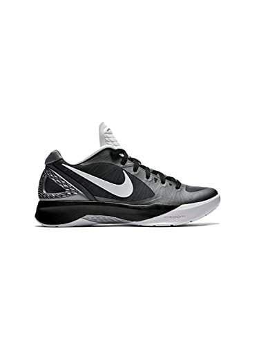 Buy Nike Volley Zoom Hyperspike Womens