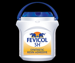 Pidilite Fevicol At Best Price Pidilite Fevicol By Shree Agencies In Udaipur Rajasthan Justdial