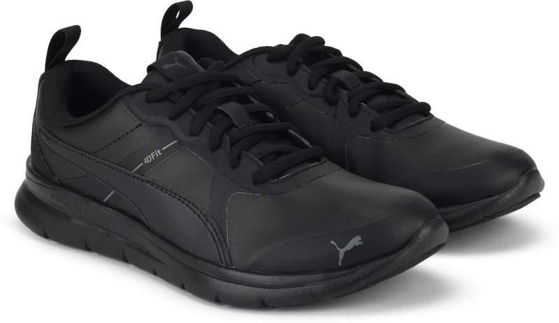 Buy Puma Boys Running Shoes (Size - 3