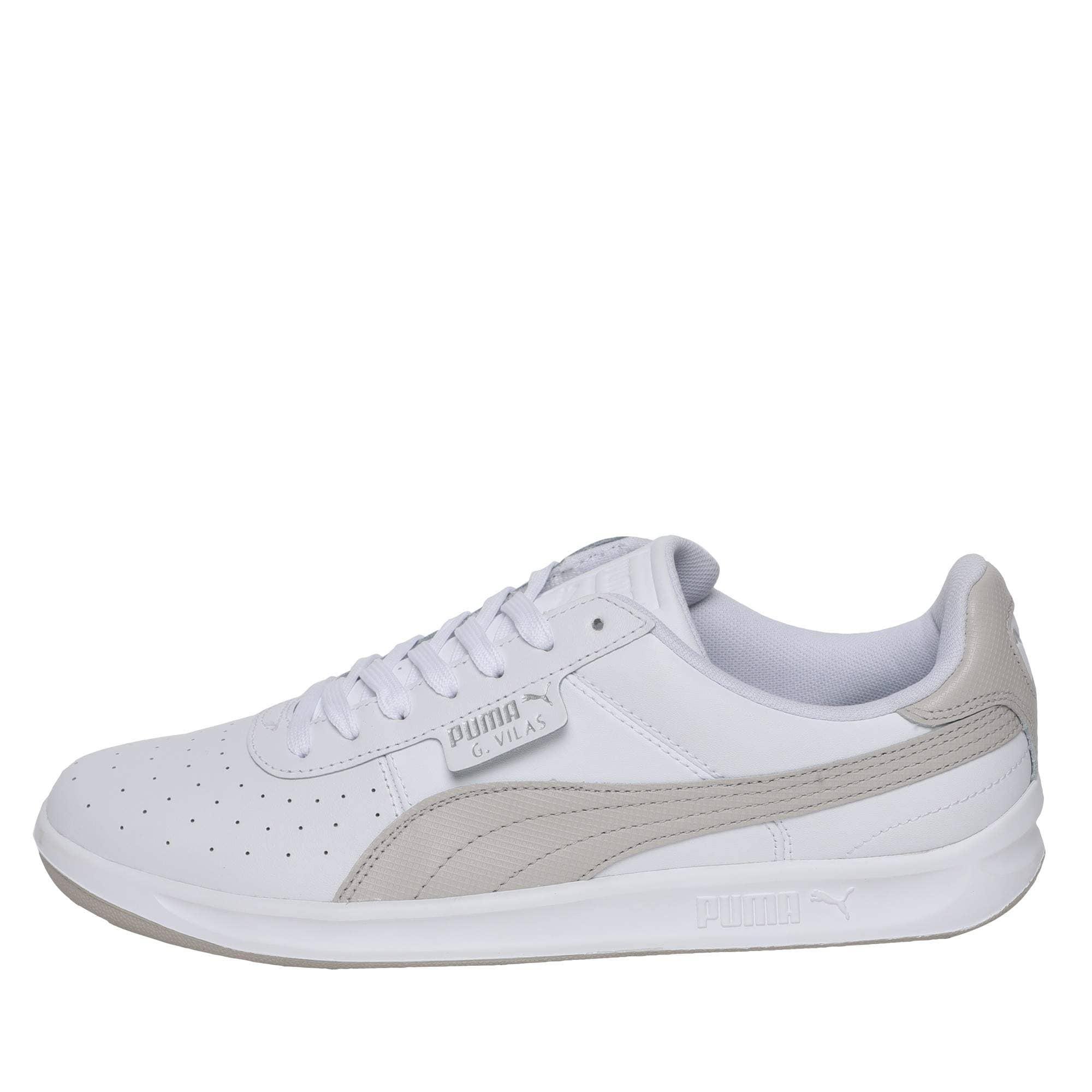 Buy Puma G. Vilas 2 Men [362859] White