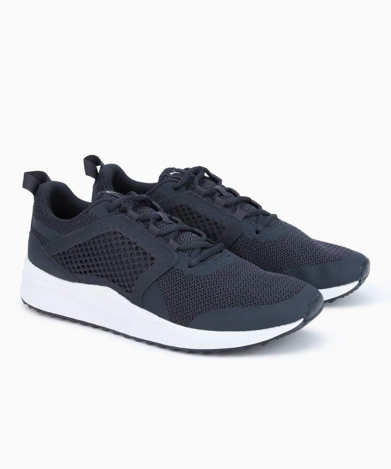 Buy Puma Men's Pacer Next Net Sneakers