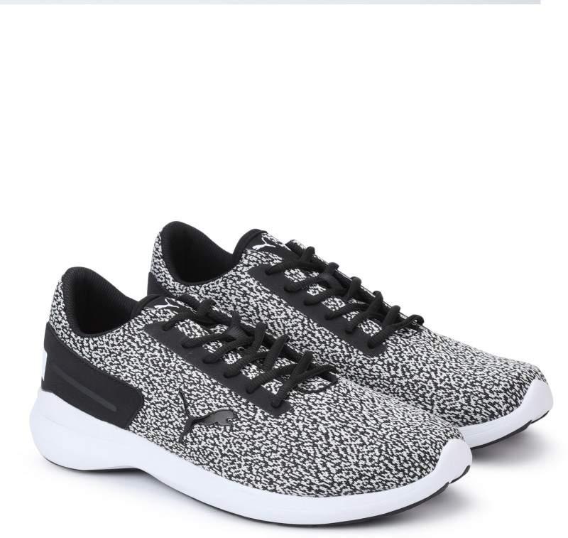 Buy Puma Men's PacerELIDP Walking Shoes