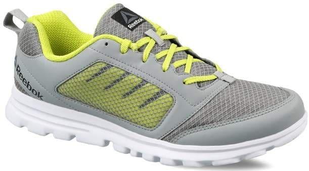 Reebok Men's Running Run Stormer Shoes