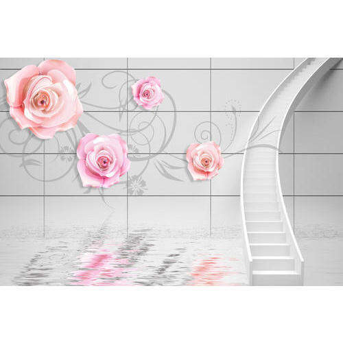 restaurant wallpaper design 315198387 oh7yk