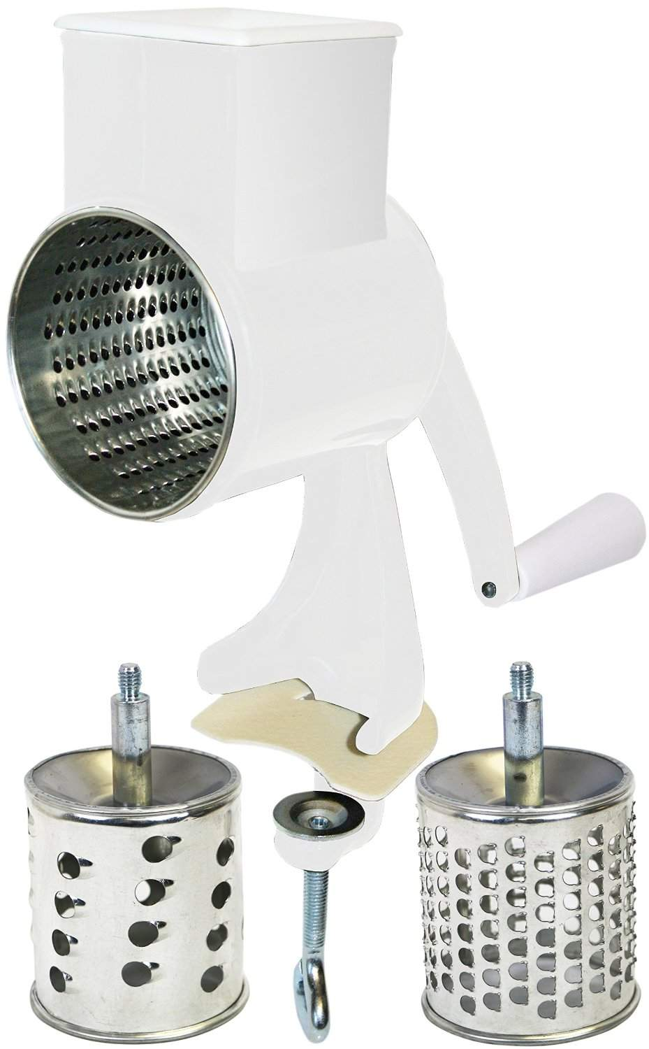 Robot Coupe 39911 Grater