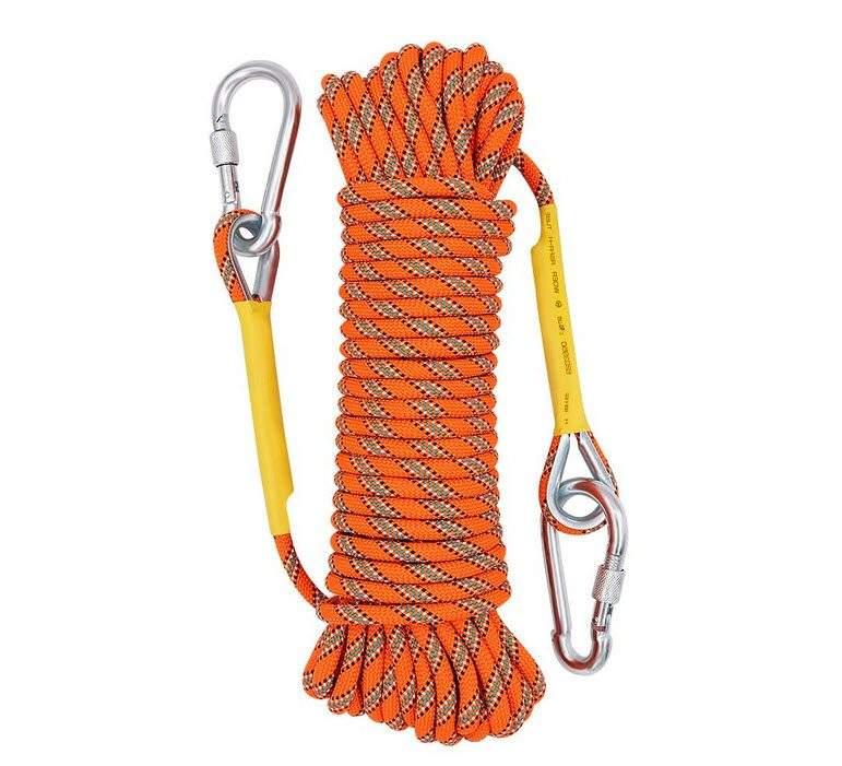 最高の価格でロッククライミングロープ-ライガチャッティースガル州のDurga Pershad Lahori Mal Jainによるロッククライミングロープ-ジャストダイヤル