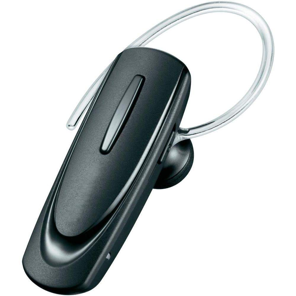 Buy Samsung Galaxy S6 Edge Compatible Wireless Bluetooth Headset Bluetooth Handsfree Black Features Price Reviews Online In India Justdial