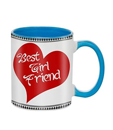 Buy Skytrends Valentine Gifts For Boyfriend Girlfriend Wife Fiance Husband Friend I Love U Forever Perfect Gift For Him Her Birthday St 034 Features Price Reviews Online In India Justdial