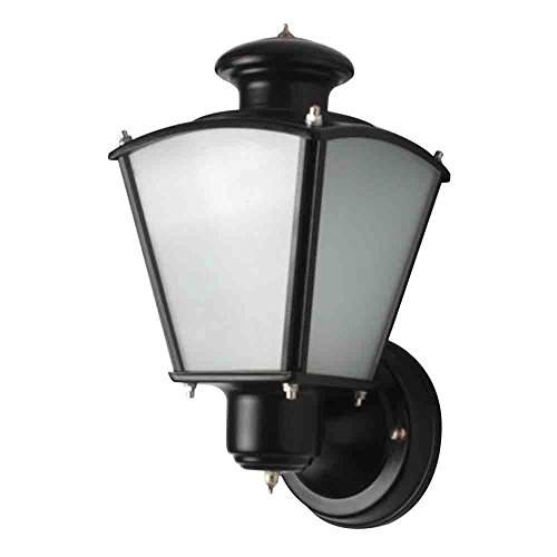 Buy Superscape Outdoor Lighting Wl1832 Traditional Exterior Wall Lights Features Price Reviews Online In India Justdial