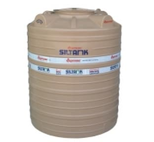 Buy Supreme 1000 Litres Three Layer Overhead Water Tank Ru0swt1004 Features Price Reviews Online In India Justdial