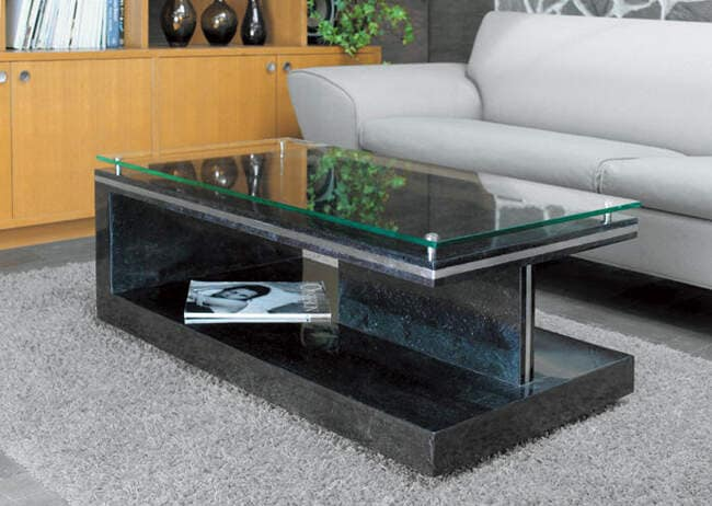 Glass Center Table In Coimbatore Dealers Manufacturers Suppliers Justdial,Stair Modern Simple Iron Railing Design