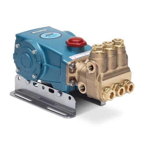Flow ControlPumps & Systems Pvt Ltd