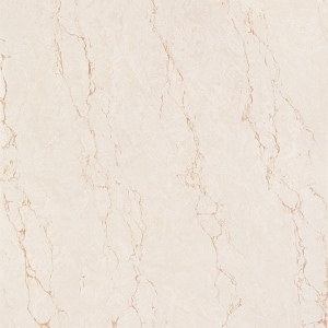 varmora eleganza coral double charge tile 600 x 600 mm