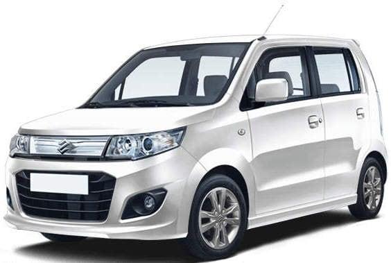 Buy Maruti Suzuki Wagon R Vxi Petrol Superior White Features Price Reviews Online In India Justdial