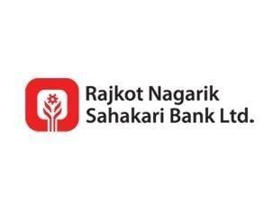Image result for rajkot nagarik sahakari bank logo