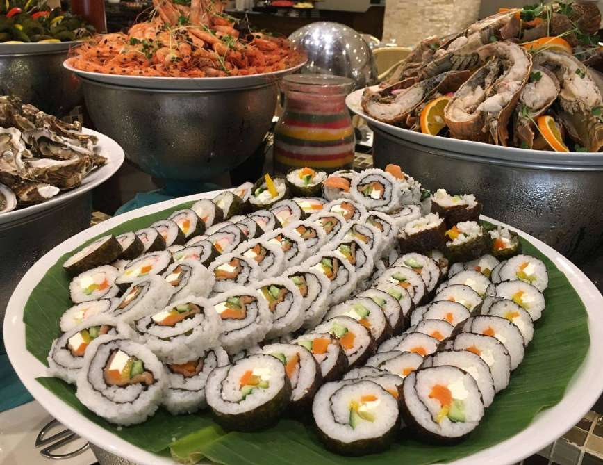 Top Middle Eastern Restaurants 126 Aed 250 Aed Opposite Total Cars Cleaning Station In Ajman Justdial Uae Search 832 sushi station, restaurant jobs available on indeed.ae, the world's largest job site. justdial