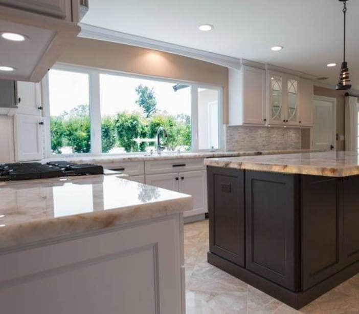 Pleasing Kitchen Cabinets Beyond Near E Virginia Ave S Westgate Dr Home Interior And Landscaping Palasignezvosmurscom