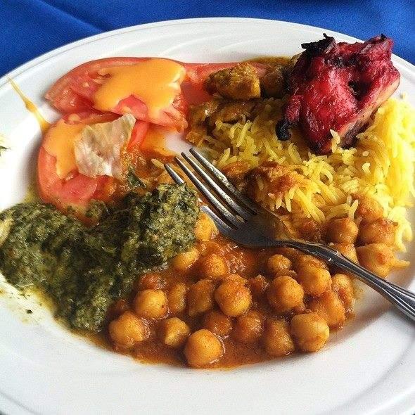 Top Indian Restaurants Sw 83rd Wayorange Dr In Fort