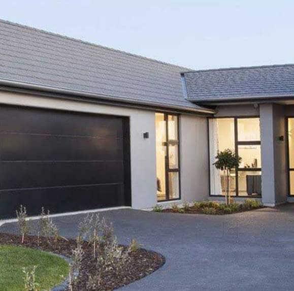 Best Garage Doors In Sterling Heights, Garage Door Repair Warren Mi