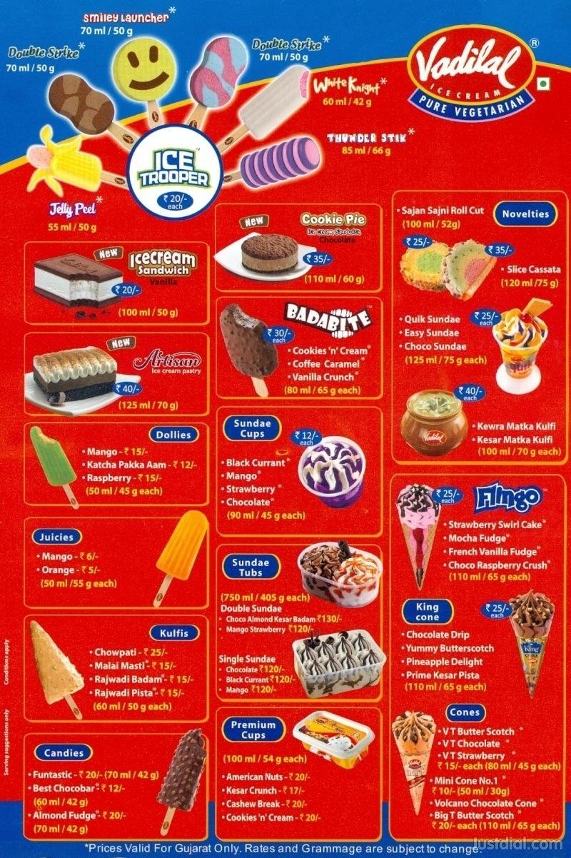 Amul ice cream parlour in bangalore dating 6